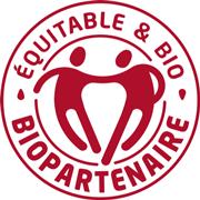Bio-Partenaire-180x180
